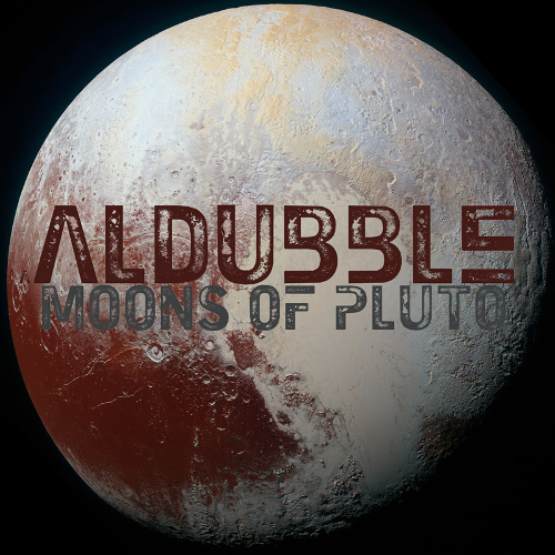 265-aldubble-moonsofpluto