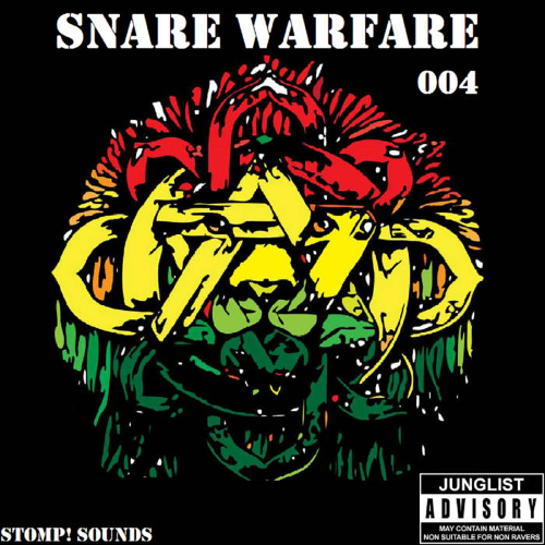 266stompsounds-snarewarfare004