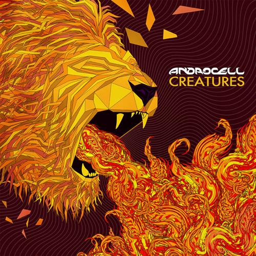 269androcellcreatures